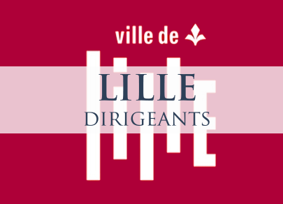 ICDM cercles Lille dirigeants