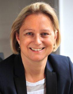 Emmanuelle DESOMBRE ICDM