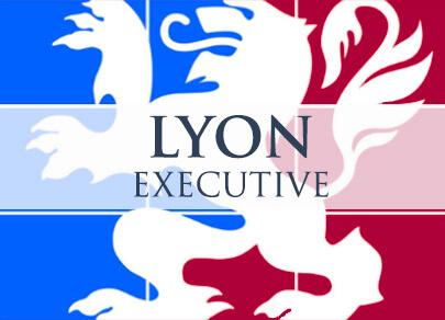 Lyon-Executive circle