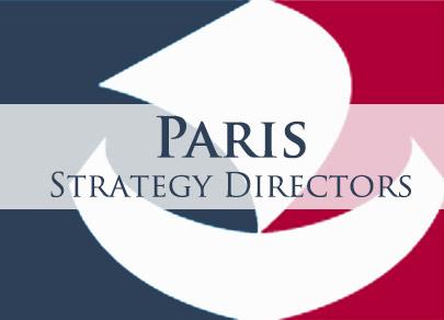 paris-Strategy-directors-circle