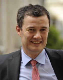 Thierry Lepercq ICDM
