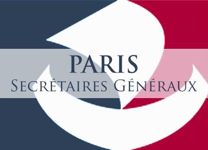 ICDM cercles paris-secretaires-generaux2