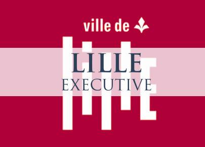 Lille-Executive circle
