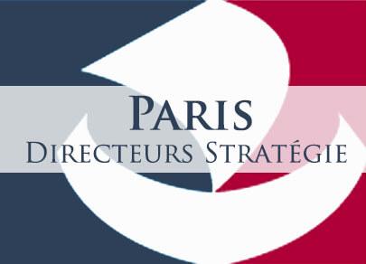 ccercles directeurs-strategie-paris
