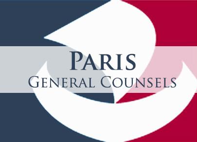 paris-geneal-counsels circle